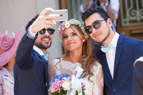 Photographe mariage - Jessy Murcia  - photo 193