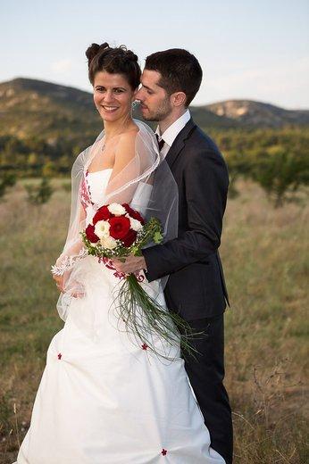 Photographe mariage - Jessy Murcia  - photo 56