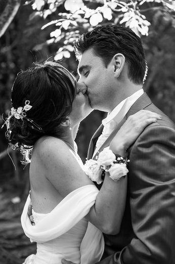 Photographe mariage - Jessy Murcia  - photo 114