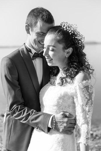 Photographe mariage - Jessy Murcia  - photo 25
