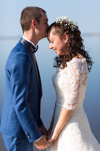 Photographe mariage - Jessy Murcia  - photo 26