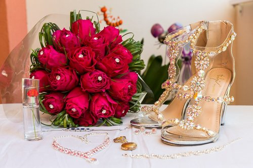 Photographe mariage - Jessy Murcia  - photo 136