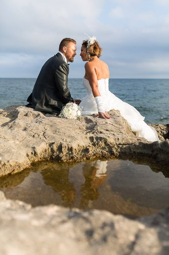 Photographe mariage - Jessy Murcia  - photo 123