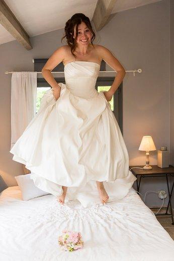 Photographe mariage - Jessy Murcia  - photo 90