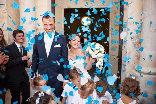 Photographe mariage - Jessy Murcia  - photo 187