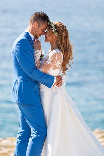 Photographe mariage - Jessy Murcia  - photo 31