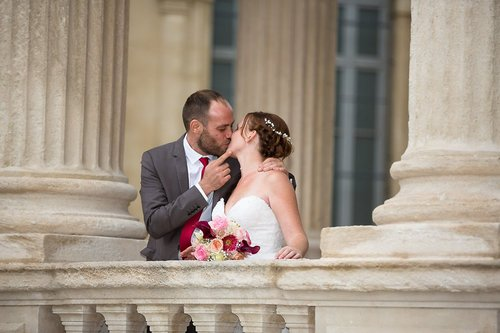 Photographe mariage - Jessy Murcia  - photo 108