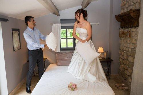 Photographe mariage - Jessy Murcia  - photo 89