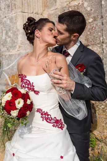 Photographe mariage - Jessy Murcia  - photo 49