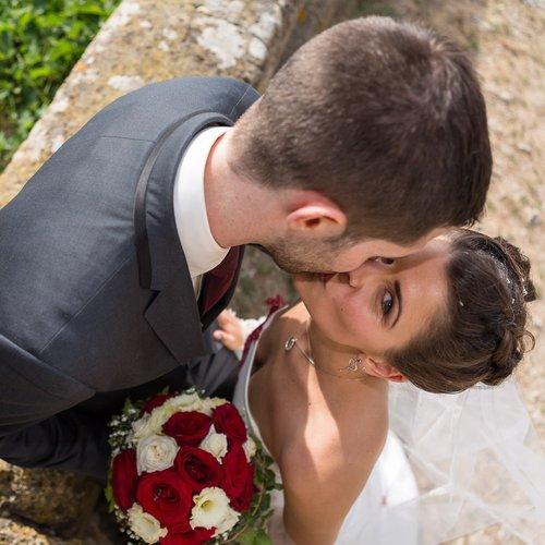 Photographe mariage - Jessy Murcia  - photo 48