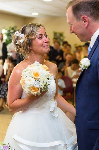 Photographe mariage - Jessy Murcia  - photo 181