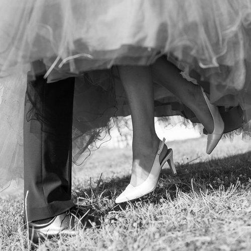 Photographe mariage - Jessy Murcia  - photo 59