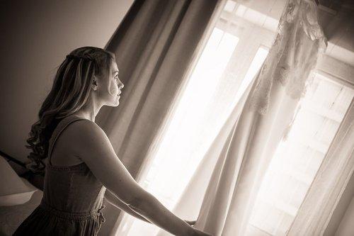 Photographe mariage - Jessy Murcia  - photo 141