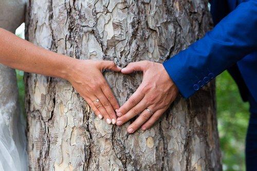 Photographe mariage - Jessy Murcia  - photo 72
