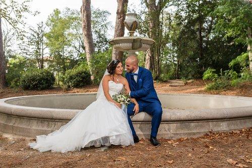 Photographe mariage - Jessy Murcia  - photo 68