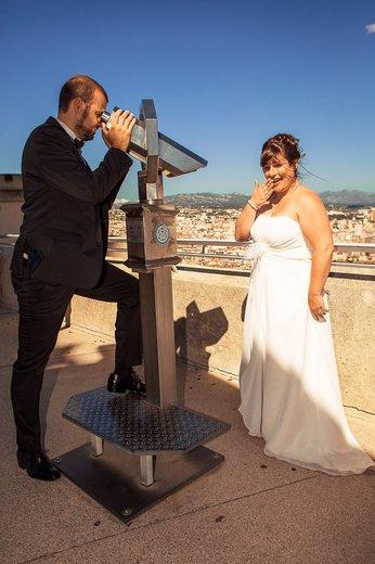 Photographe mariage - Jessy Murcia  - photo 122