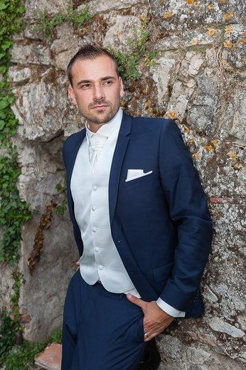 Photographe mariage - Jessy Murcia  - photo 38