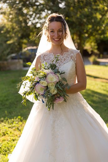 Photographe mariage - Jessy Murcia  - photo 14