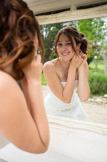 Photographe mariage - Jessy Murcia  - photo 148