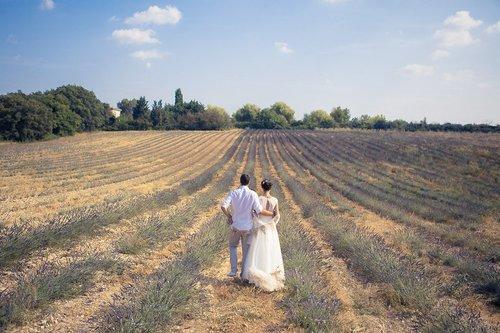Photographe mariage - Jessy Murcia  - photo 58
