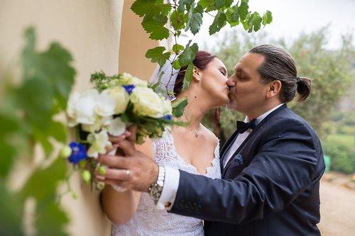 Photographe mariage - Jessy Murcia  - photo 1