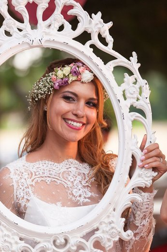 Photographe mariage - Jessy Murcia  - photo 32