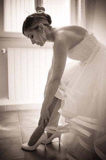Photographe mariage - Jessy Murcia  - photo 142