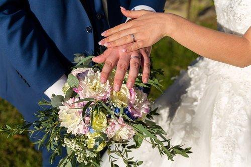 Photographe mariage - Jessy Murcia  - photo 13