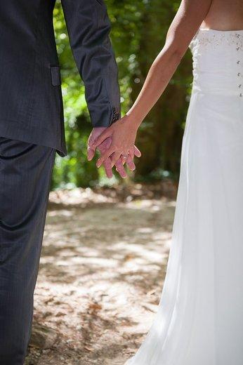Photographe mariage - Jessy Murcia  - photo 109