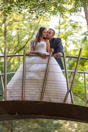 Photographe mariage - Jessy Murcia  - photo 19