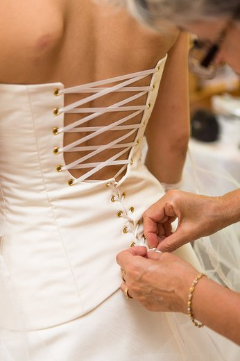 Photographe mariage - Jessy Murcia  - photo 151