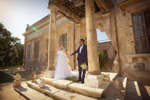 Photographe mariage - Jessy Murcia  - photo 119