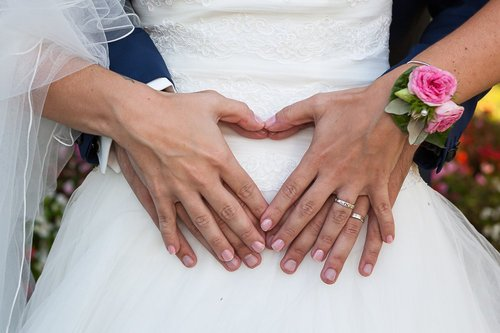 Photographe mariage - Jessy Murcia  - photo 43