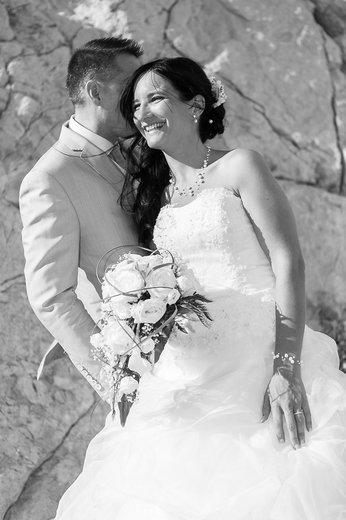 Photographe mariage - Jessy Murcia  - photo 40
