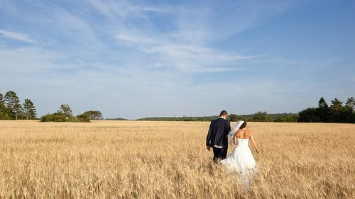Photographe mariage - Jessy Murcia  - photo 37