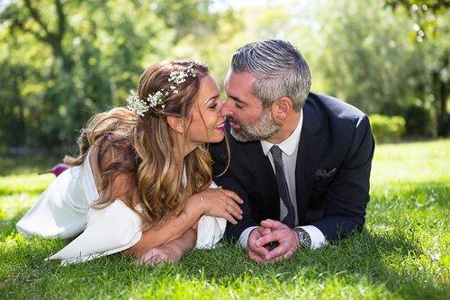 Photographe mariage - Jessy Murcia  - photo 95