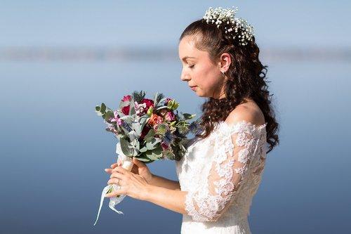 Photographe mariage - Jessy Murcia  - photo 27