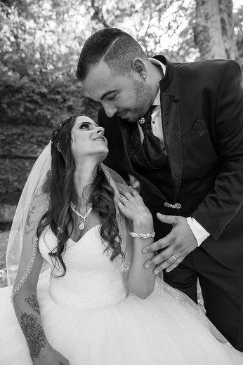 Photographe mariage - Jessy Murcia  - photo 18