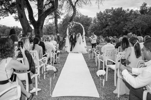 Photographe mariage - Jessy Murcia  - photo 195