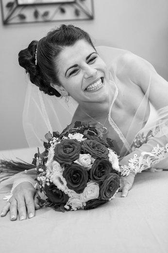 Photographe mariage - Jessy Murcia  - photo 160
