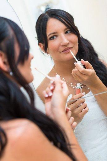 Photographe mariage - Jessy Murcia  - photo 154