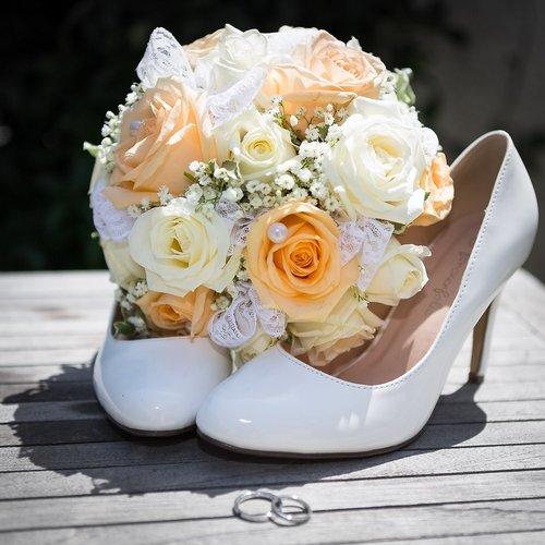 Photographe mariage - Jessy Murcia  - photo 139