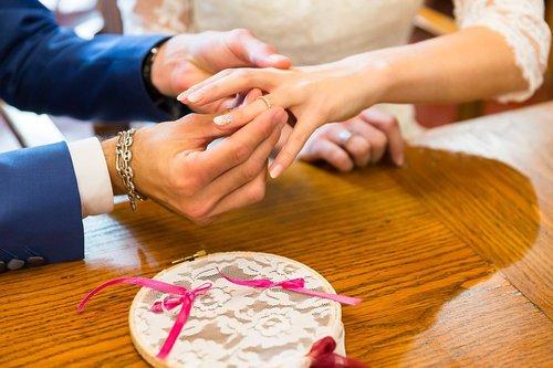 Photographe mariage - Jessy Murcia  - photo 178
