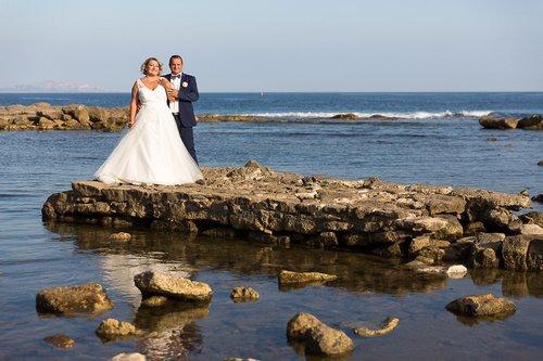Photographe mariage - Jessy Murcia  - photo 128