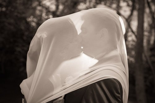 Photographe mariage - Jessy Murcia  - photo 113
