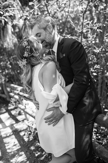 Photographe mariage - Jessy Murcia  - photo 97