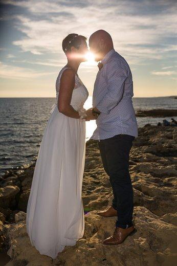 Photographe mariage - Jessy Murcia  - photo 84