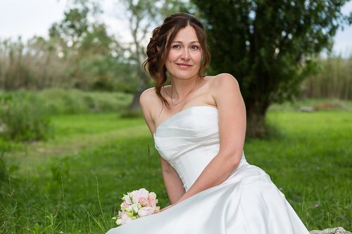 Photographe mariage - Jessy Murcia  - photo 86