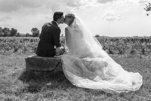 Photographe mariage - Jessy Murcia  - photo 116