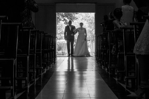 Photographe mariage - Jessy Murcia  - photo 180